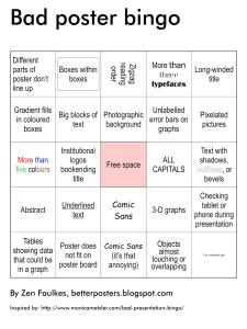 bad_poster_bingo