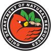 odnr-logo-1-1jpg-0505afc345f222b5